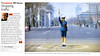 Publication in Lonely Planet Mag Dec 2008 (Eric Lafforgue) Tags: pictures travel magazine photo war asia picture korea kimjongil asie lonelyplanet coree journalist journalists northkorea 한국 dprk coreadelnorte juche kimilsung nordkorea lafforgue 북한 ericlafforgue 北朝鮮 корея coréedunord coreadelnord 조선민주주의인민공화국 northcorea coreedunord rdpc северная insidenorthkorea 朝鮮民主主義人民共和国 rpdc βόρεια كورياالشمالية coréiadonorte κορέα kimjongun coreiadonorte เกาหลีเหนือ