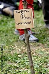 2004 - Il cartello
