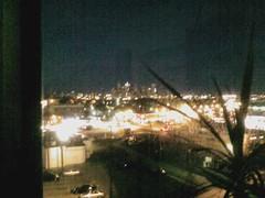 City lights.jpg (postmod_sexgeek) Tags: via sent helio