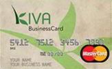 Kiva BusinessCard