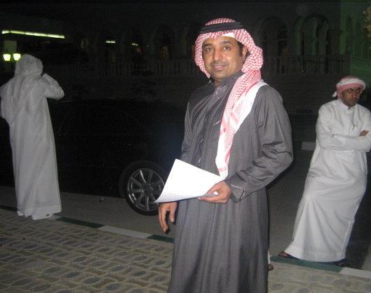 صور سندباد الخليج راشد الماجد