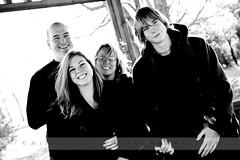Vandeweil Family Session 5 (Miles Away Photography - Mandi Miles) Tags: life family portrait people blackandwhite bw ontario canada love home boyfriend beautiful youth yard photography photo blackwhite amazing girlfriend shoot photographer married shot image gorgeous unity father daughter young mother picture warmth couples son pic location stunning hearth casual session closeness stratford lifestyles flesherton mandimiles milesawayphotography vandeweil
