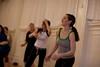 266M8085 (Nia Technique) Tags: march dance student movement action kick class pdx punch nia 2009 intensive whitebelt niatechnique niahq studiohq