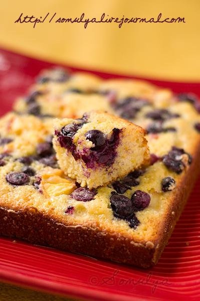 corn_blueberry_cake