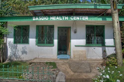 3954732211_c444e37289 - Eden Hohmann´s project in Basdio - Guindulman - Bohol