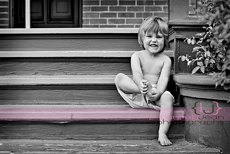 bw sawyer blog