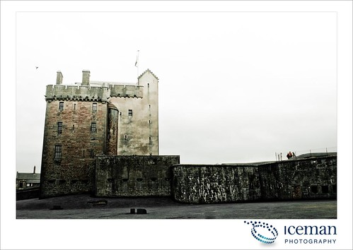 Broughty Ferry 005