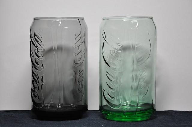 MCD Coke glass_011