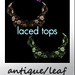 neurotika - laced tops 03