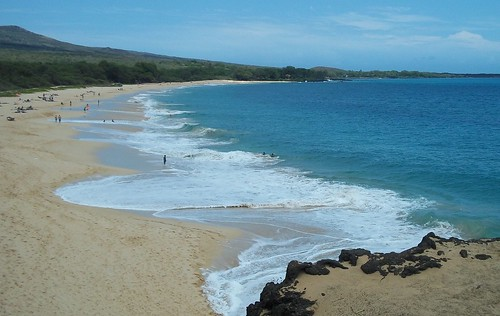 makena-big-beach