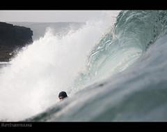 Matty Allen (Matt Stansfield) Tags: sports cornwall surfing extremesports watersports bodyboarding waveriding surfphotography outdoorpursuits
