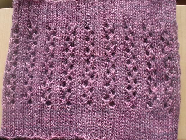 knitting 221