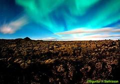 NL14 (SoyGik) Tags: aurora fisica boreal fotografias