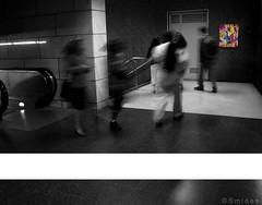 "Smides_expo a la mala  ""metro_Bellas_Artes"" (Felipe Smides) Tags: chile santiago color art colors photoshop cutout painting bellasartes arte s colores sueos felipe metrodesantiago pinturas manchas artisticexpression mywinners abigfave metrobellasartes aplusphoto beatifulcapture colourartaward colorartaward artlegacy smides pinturasmides pinturassmides fotografiasmides funfanphotos felipesmides expoalamala"