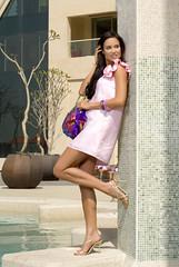 Model: Viktoria(Raffles Dubai) (Amir Maljai( )) Tags: pink pool fashion nikon dubai nikkor raffleshotel uaephotographer iranianphotographer amirmaljai rafflesdubai   uaephotography dubaiphotographer dubaiphotography     persianphotographer persianphotography iranianphotography