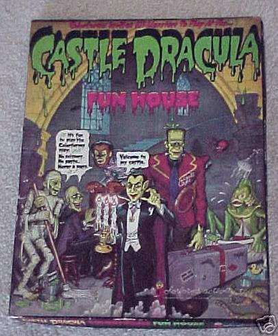 castledrac_colorforms.jpg