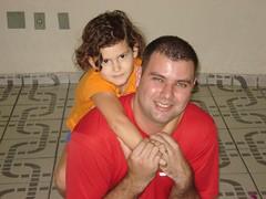 2007-10-07-visita ao daniel (20) (asantos4200) Tags: ryan beb boschi
