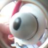 fisheye toy 4