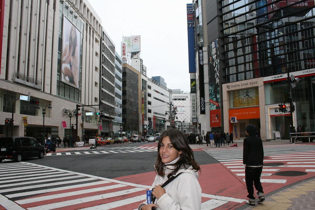 Tokyo, japón, blog la vuelta al mundo de ana y dani, entrevista la vuelta al mundo de ana y dani, vuelta al mundo, round the world, información viajes, consejos, fotos, guía, diario, excursiones