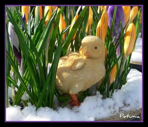 God påske 2!