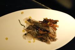 Tai - Ikko Japanese Restaurant