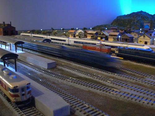 シルクロードの終着駅-12
