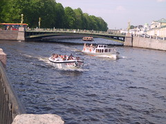 The Neva river (alice_plus) Tags: stpetersburg hometown