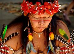 INDIA-PATAX-FLICKR (claudio.marcio2) Tags: india indian vivid soe patax sobeautiful mywinners shieldofexcellence platinumphoto nationalgeographicareyougoodenough ithinkthisisartaward envyofflickr wowiekazowiegroup photomiami goldsealofquality superamazingshotsaward coloursplosion photonawardsgroup stunningphotosaward