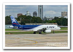 LATAM, the new Lan Brazil? – our assessment of the LAN/TAM merger