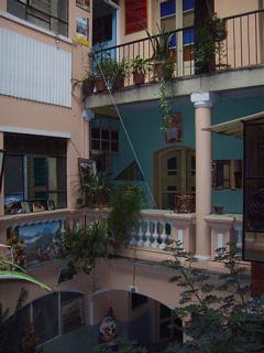 Old-Quito-Real-Estate-for-Sale-Interior