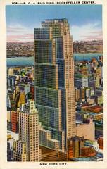New York City (DutcHHighlandeR) Tags: asburypark 50s oceangrove oldpostcards dutchhighlander