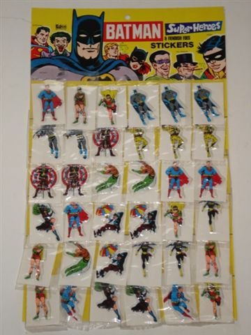 batman_66puffystickers