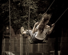 ([V1V1]) Tags: park parco up childhood kid nikon play seesaw swing chain enjoy gioco lightroom capelli bambina altalena catena ragazzina abigfave nikond80 anawesomeshot aplusphoto dondolare excellentphotographerawards overtheexcellence platinumheartaward theperfectphotographer goldstaraward v1v1 v1v14n4 multimegashot vivianaisca bestflickrphotography mcb1907 v1v1child v1v1portraitpeople v1v1stolenshot v1v1colour v1v1senzapelle