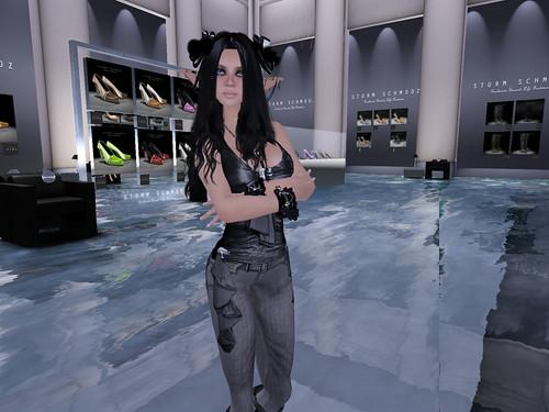 vivalaglam-flood-02