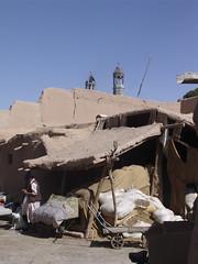 In Herat