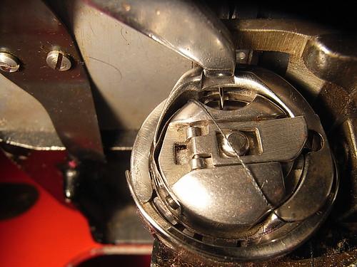 singer sewing machine 5817c