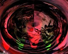 Il vortice della storia (Tutto si ripete) (RONALD MENTI) Tags: art artist arte digitalart il sensational della grafica artisti arzignano storia immagini vortice digitalfineart galleriadarte immaginidigitali graficadigitale ronaldmenti awardtree artisticemotion
