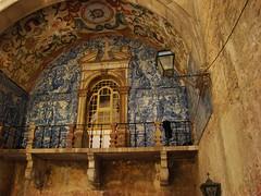 DSC00053 (ricardorezalmeida) Tags: portugal medieval castelo bidos