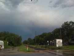 rainblo