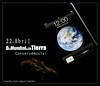 Día Mundial de la Tierra (MV_CCS) Tags: sky ipod nasa cielo planetearth planetatierra díadelatierra dayoftheearth reciclarelmundo torecyclemundo