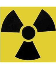 Фото 1 - Полезная радиация