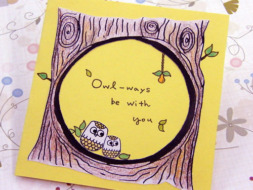 jj owl-ways be with you