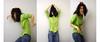 révision des partiels (fifibrindassiette) Tags: green portraits serie gardela virela2 gardela2 virela3 virela4 virela5 virela6 virela7 virela8 virela9 virela10 virela1 dilojun08 dilojun08green