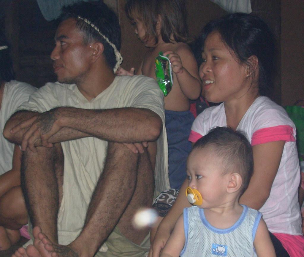 Sarawak-Belaga-LHouses (21)