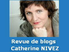 Revue de blogs - Cathy Nivez - Europe 1