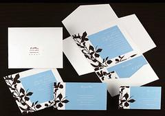 tekst trouwkaart