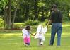 Lilly, Sofie and Ernie (lorijohernandez) Tags: family kids fun abeautifulevening lillysbirthdayparty