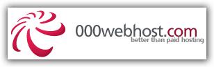 000webhost免費空間申請教學-10