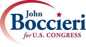 Boccieri Banner