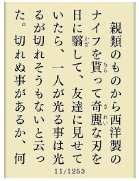 DS 文字書 (by tenz1225)